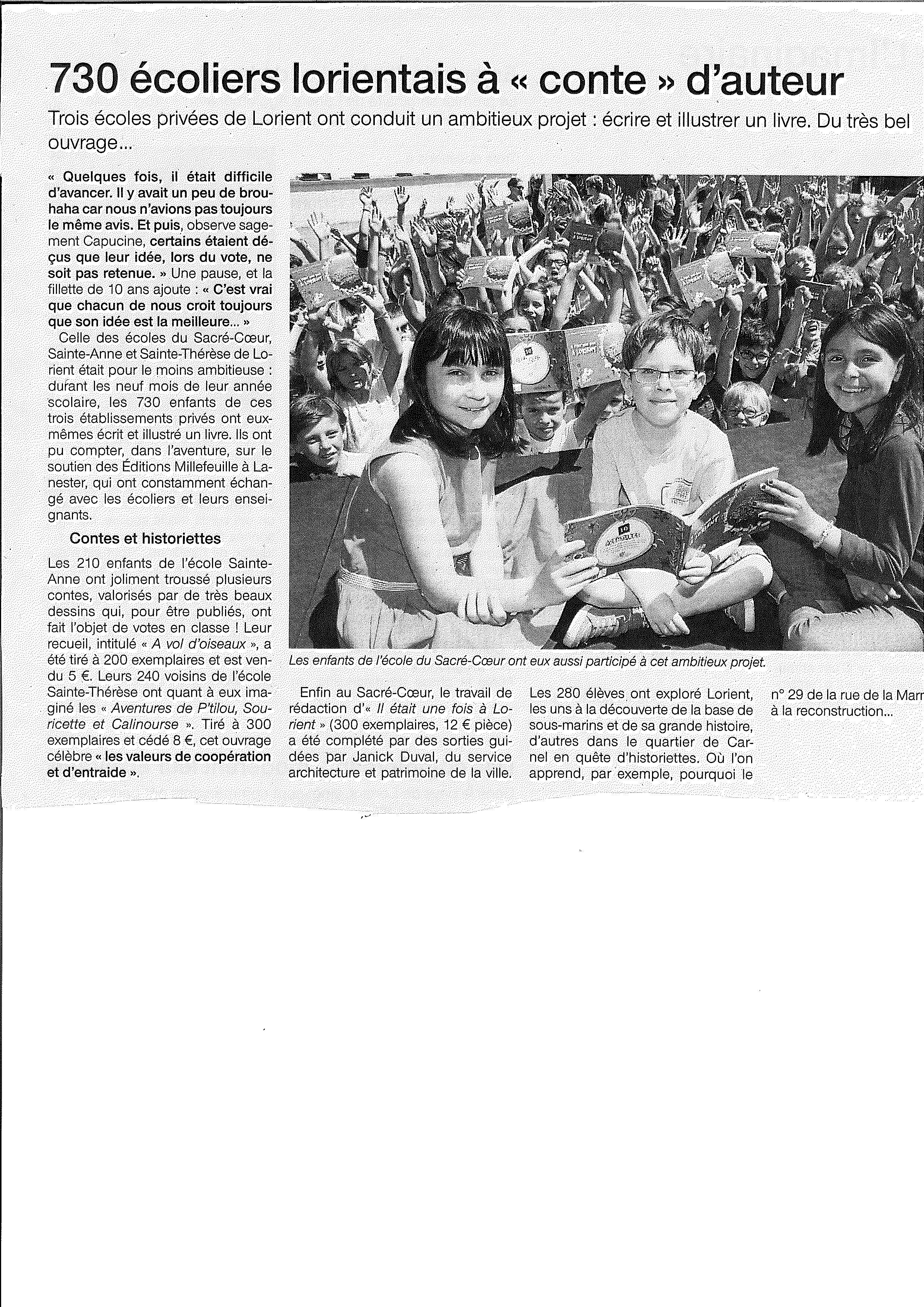 730 écoliers lorientais à conte d auteur-page-001(1)
