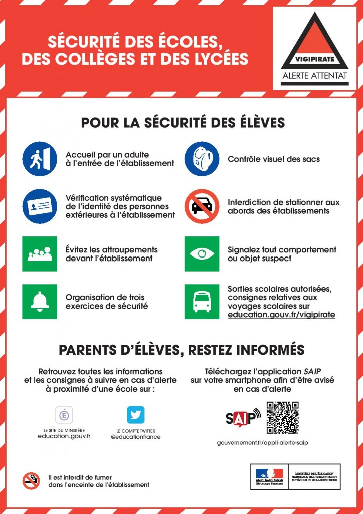 affiche-securite-ecole-page-001