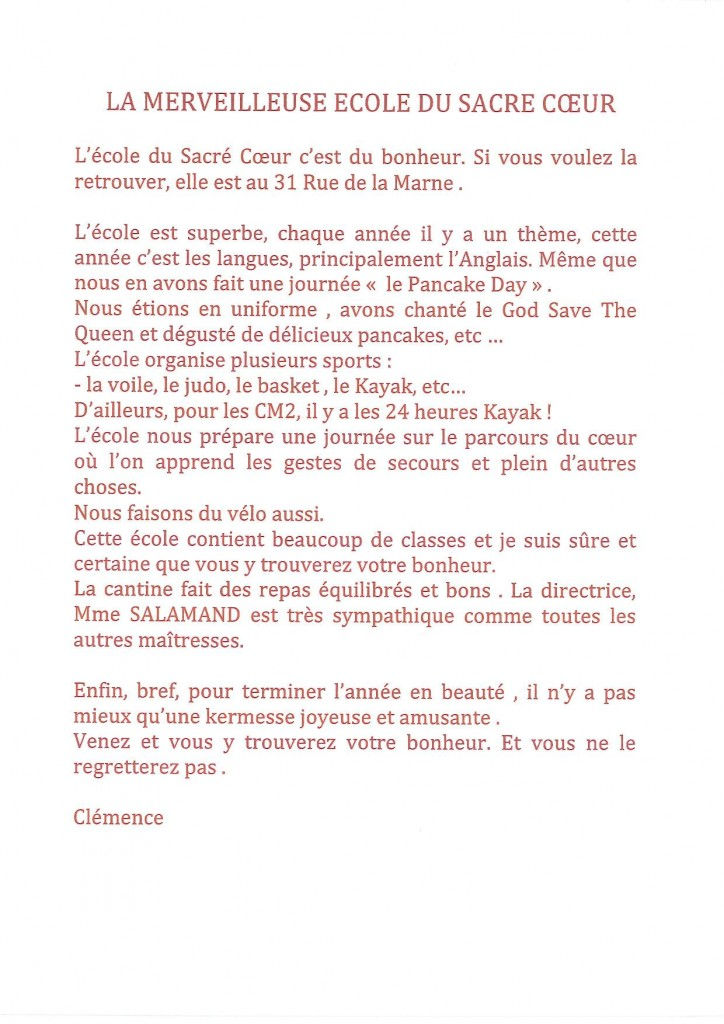 clémence-page-001