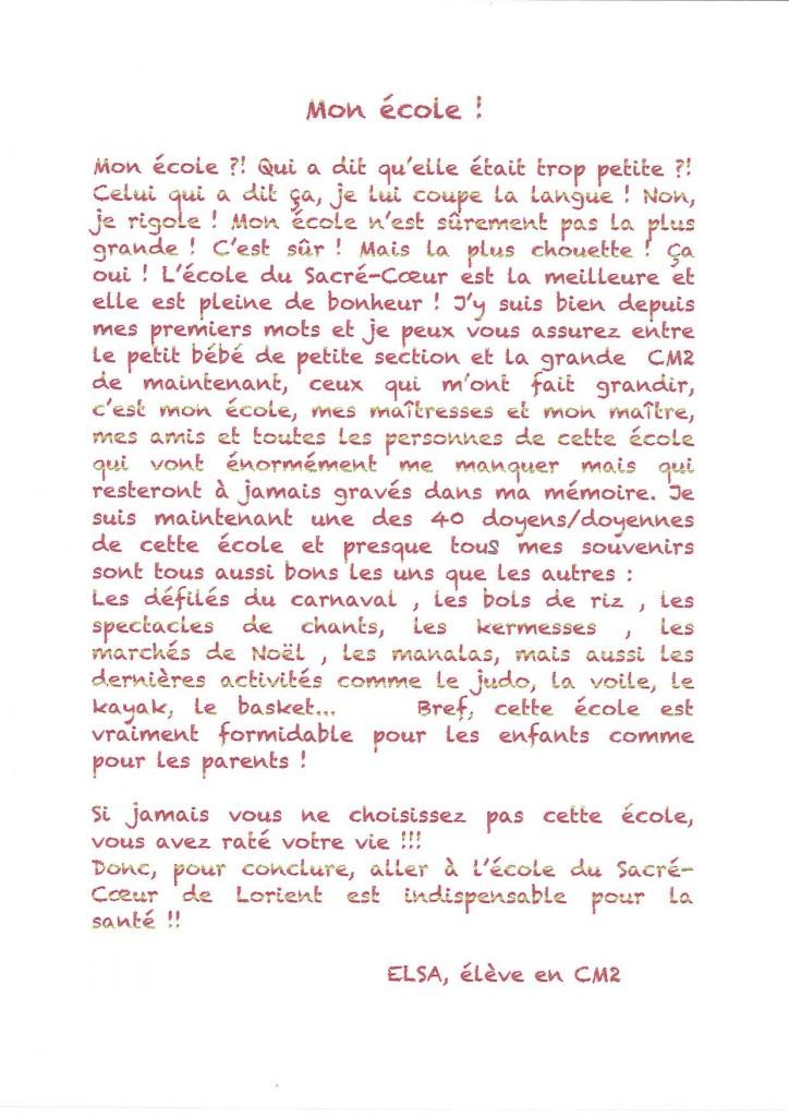elsa-page-001