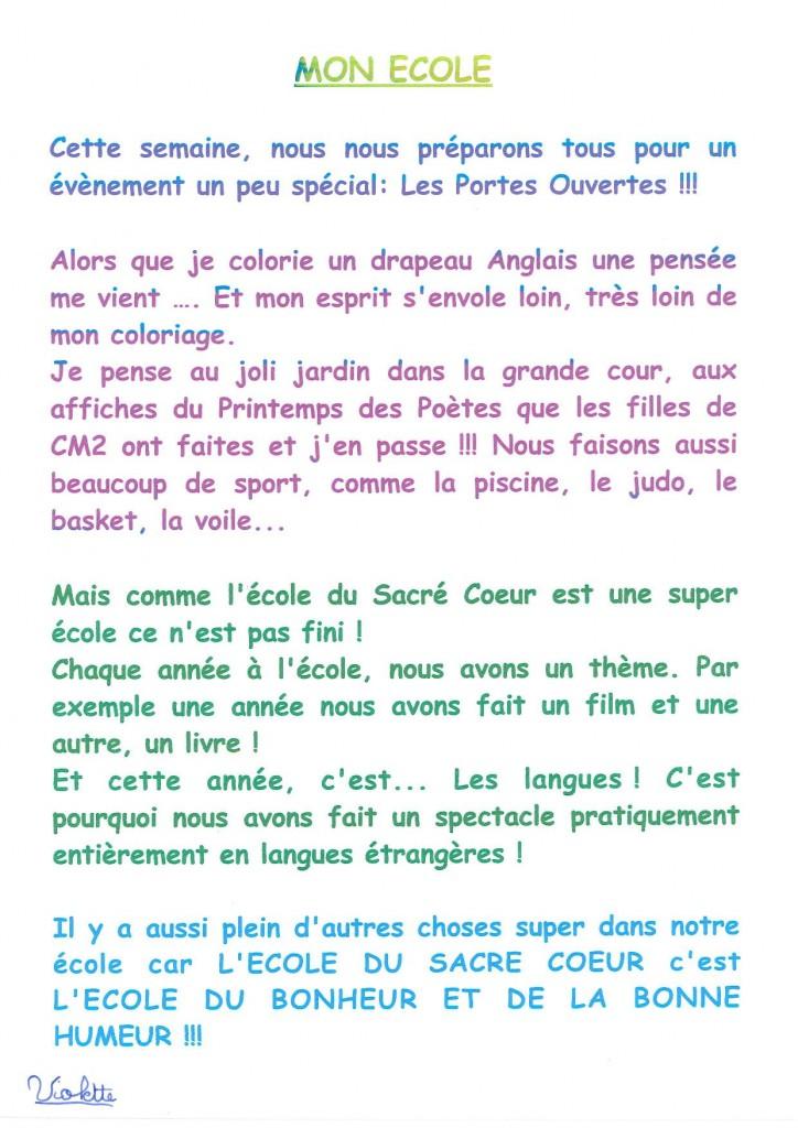 violette-page-001